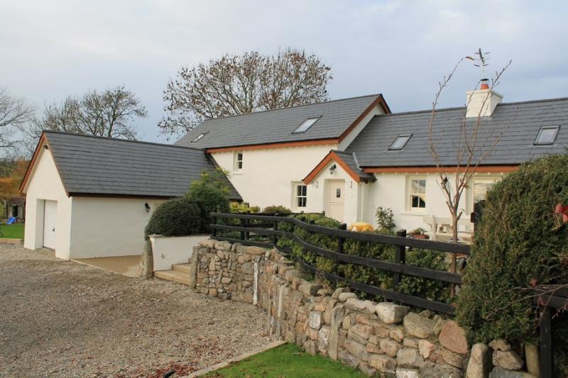Domestic Dwelling, 7 Ardglass Rd, Castlewellan