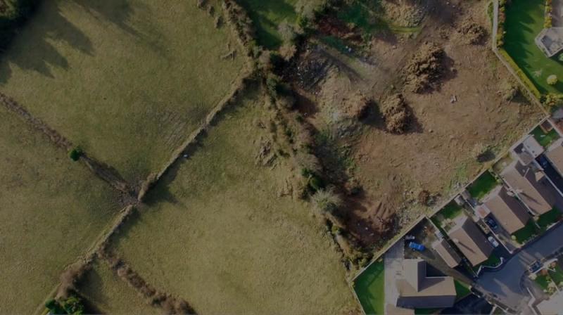 Castlewellan Site4