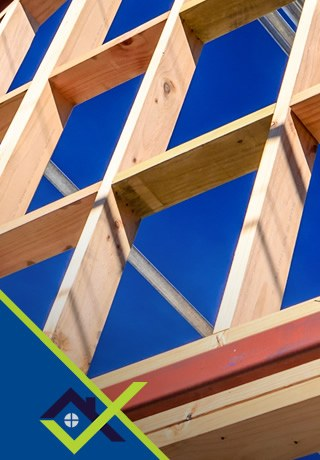 Timber Frame Builds